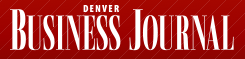 Denver Business Jounral